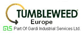 Tumbleweed Europe