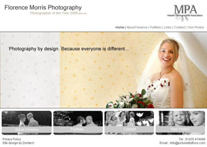 Florence Morris Photography