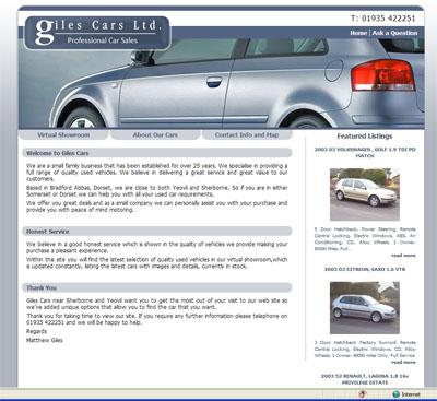 giles-cars.jpg