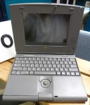 Powerbook Duo