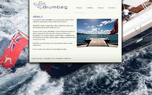 Drumbeg