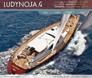 Ludynosa G
